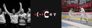 Clichy Escrime_Couverture 4