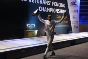 Michel Guy champion du monde3