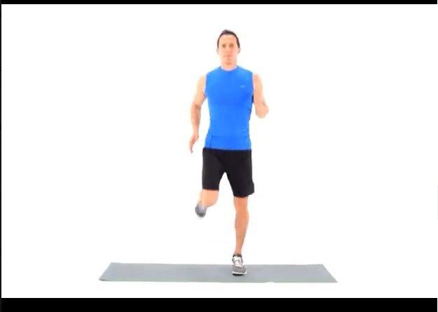 Confinement - quelques exercices