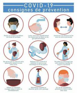 Consignes-de-prévention_Escrime